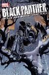 Black Panther #53