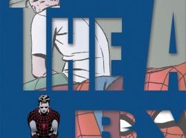 Amazing Spider-Man (1999) #655, 2nd Printing Variant