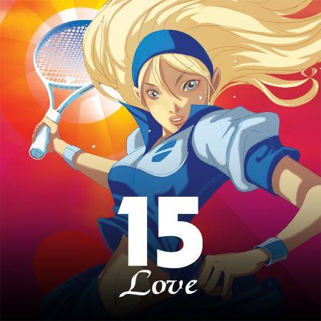 15 Love (2011)