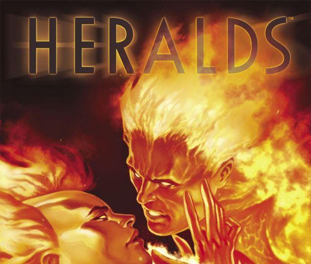 Heralds_2010_3