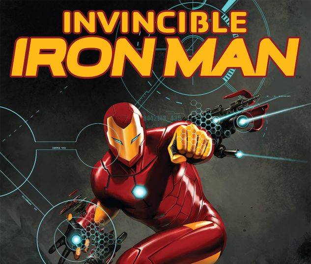 INVINCIBLE IRON MAN 3 EPTING VARIANT (WITH DIGITAL CODE)