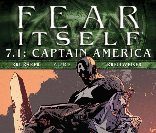 Fear_Itself_2010_7_1