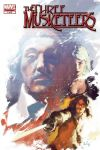 MARVEL_ILLUSTRATED_THE_THREE_MUSKETEERS_2008_4
