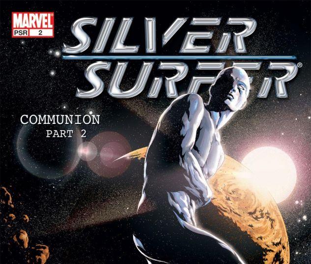 SILVER_SURFER_2003_2