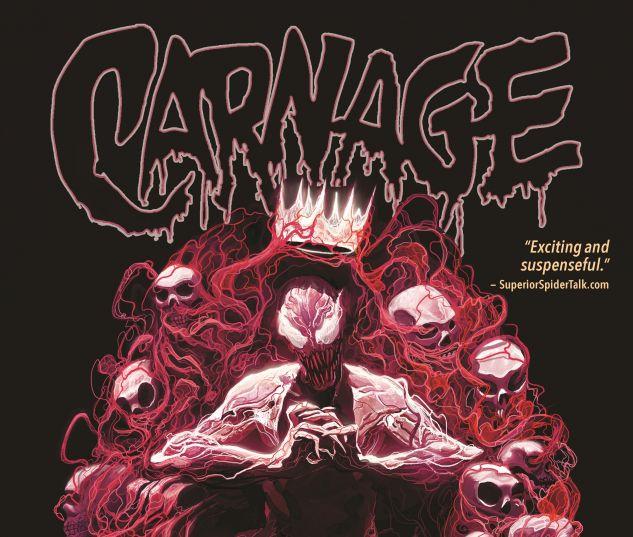 CARNAGEV2TPB_cover