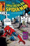 Peter Parker, The Spectacular Spider-Man (1976) #148
