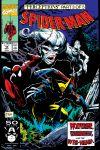 SPIDER-MAN (1990) #10