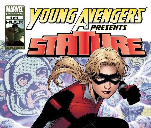 YOUNG_AVENGERS_PRESENTS_2008_5