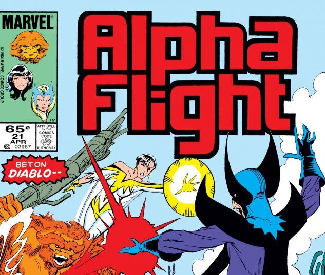 ALPHA_FLIGHT_1983_21