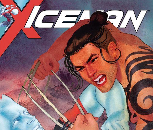 ICEMAN2017004_DC11