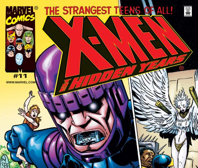 X_MEN_THE_HIDDEN_YEARS_1999_11