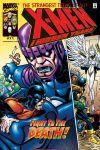 X_MEN_THE_HIDDEN_YEARS_1999_11