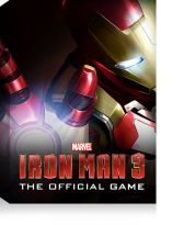 Iron Man 3: The Official Game on Android Devices
