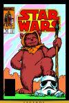 Star Wars (1977) #94