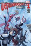 Web_Warriors_2015_1