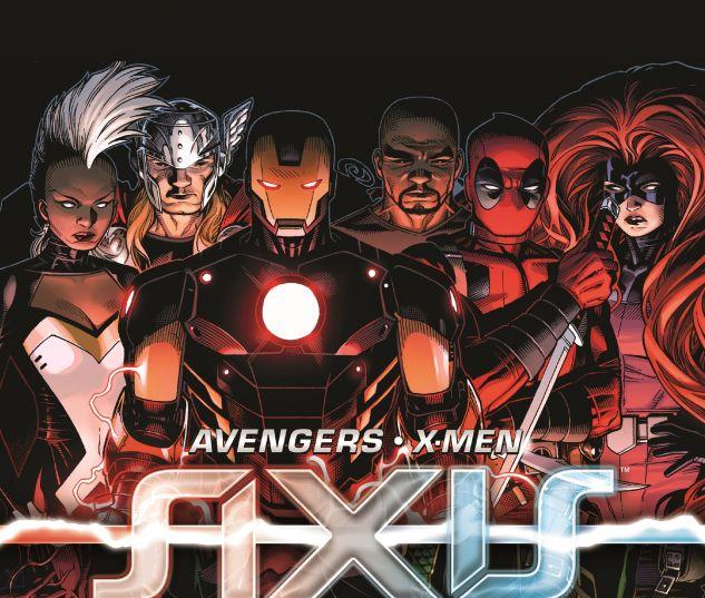 AXISHC_cover