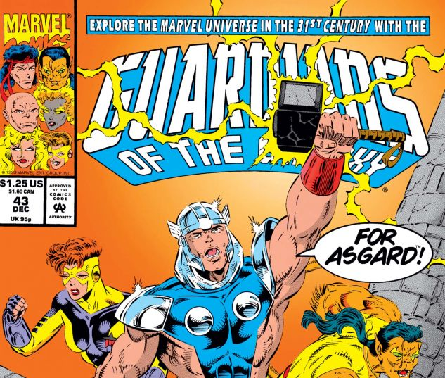 GUARDIANS_OF_THE_GALAXY_1990_43