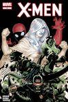 X-Men (2010) #9