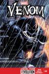 Venom (2011) #31