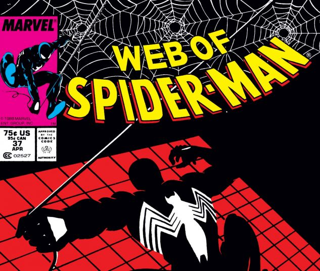 Web_of_Spider_Man_1985_37