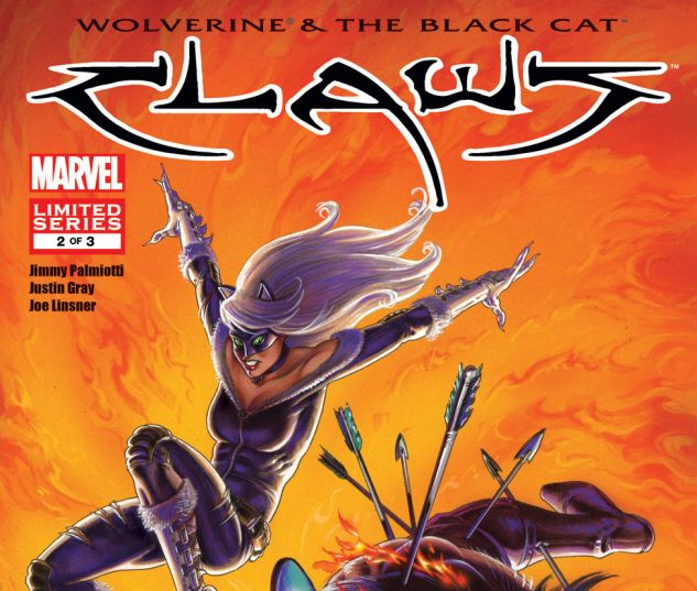 Claws_2006_2