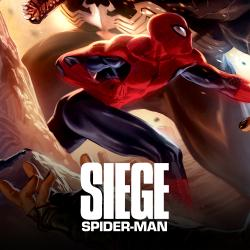 Siege: Spider-Man