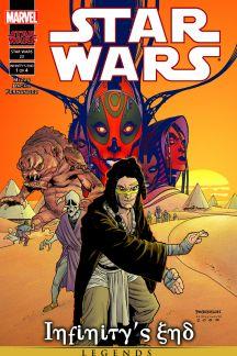 Star Wars #23