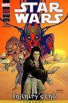 Star Wars (1998) #23