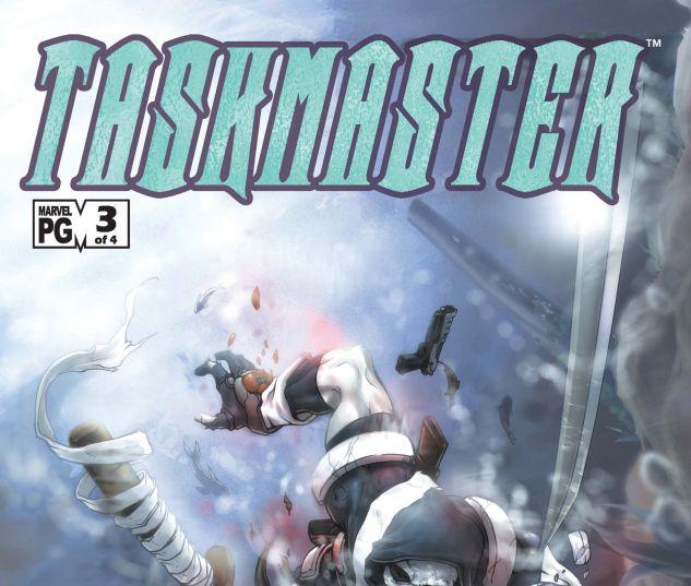 Taskmaster_2002_3