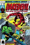 Daredevil (1964) #149