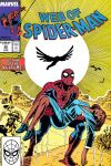 Web of Spider-Man (1985) #45