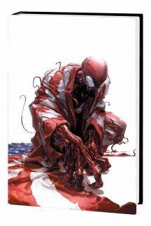 CARNAGE, U.S.A. HC (Hardcover)
