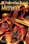 Journey Into Mystery (2011) #643