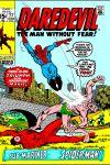 Daredevil (1963) #77