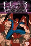 Fear_Itself_Spider_Man_2011_1