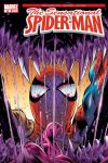 SENSATIONAL SPIDER-MAN (2006) #25