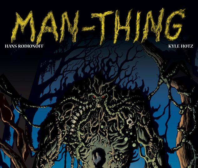 Man_Thing_3_jpg