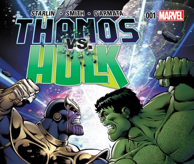 [Marvel - Clarín] Nuevo Coleccionable  Avengers  Background