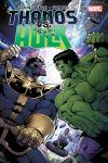 Thanos Vs Hulk #1 (cover_