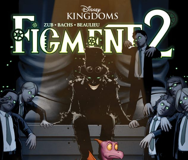 FIGMENT 2 4 (WITH DIGITAL CODE)