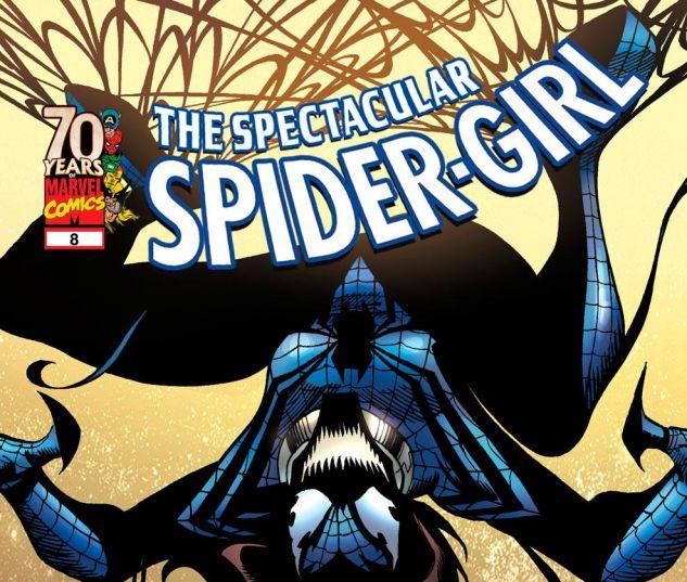 Spectacular_Spider_Girl_2009_8