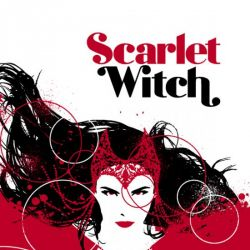 Scarlet Witch (2015)
