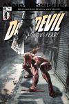 Daredevil (1998) #49
