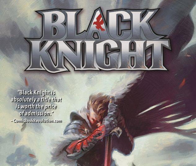 BLKKNIGHTTPB_cover