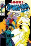 SPIDER-MAN 2099 (1992) #22