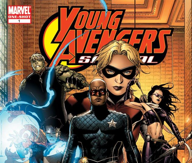 YOUNG_AVENGERS_SPECIAL_2005_1