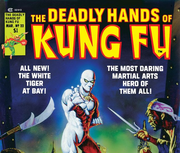 DEADLY_HANDS_OF_KUNG_FU_1974_22