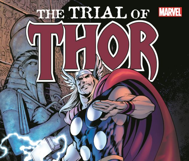 THORTRIALTPB_cover