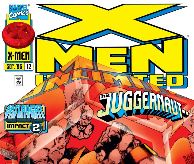 X_men_Unlimited_12_jpg