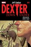 DEXTER DOWN UNDER 4